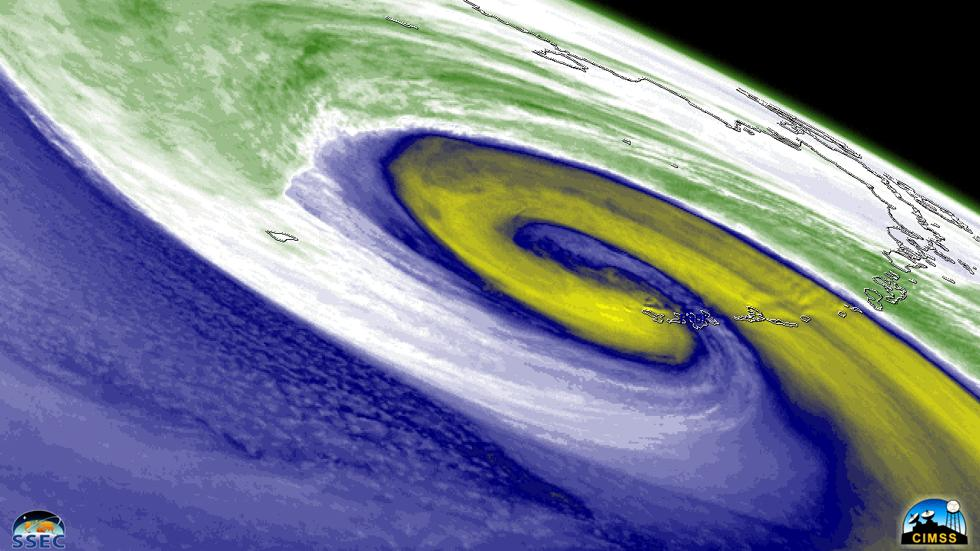 Alaska Storm Bering Sea, Bering Sea storm, Bering Sea storm december 2015, bering sea hurricane 2015, alaska storm december 2015, aleutian islands storm december 2015, bering sea storm satellite images, satellite picture alaska storm, satellite image bering sea storm 2015, satellite image aleutian islands 2015
