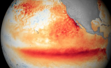 El Niño 2015, El Niño 2015 is the strongest ever, El Niño 2015 strongest,most powerful El Niño 2015, what is the most powerful El Niño, El Niño 2015 the strongest ever recorded