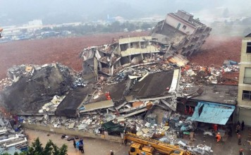 Shenzhen landslide, Shenzhen landslide pictures, Shenzhen landslide december 20 2015, Shenzhen landslide video, Shenzhen landslide picture and video, Shenzhen landslide photo video december 20 2015