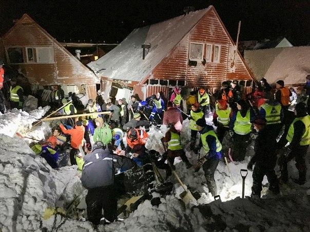 Svalbard snow storm and avalanche, svalbard apocalyptica l snow storm, snow storm svalbard norway, weather apocalypse svalbard norway, snow storm and avalanche svalbard december 2015, hurricane svalbard 2015, strongest storm in 30 years svalbard december 2015