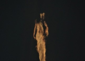 angel cloud costa rica, woman sould cloud costa rica, human cloud costa rica, cloud shaped like human in Costa rica, woman spotted in the cloud of costa rica, amazing cloud looks like a woman soul in costatrica, soul rising to heaven cloud costa rica, mysterious cloud costa rica, This mysterious apparition occurred on December 12 2015 on the Day of the Virgin of Guadalupe in Mexico.
