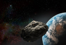 asteroid earth december 2015, large asteroid buzz earth december 2015, giant asteroid buzz earth december 2015, asteroid impact december 2015, giant asteroid impact earth december 2015, According to astronomers a giant asteroid will buzz Earth between December 5 and 20 2015.
