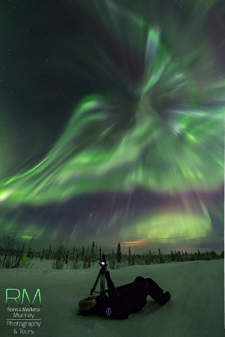 aurora, aurora alaska, northern lights alaska, aurora alaska dec 2015, geomagnetic storm aurora alaska picture, best aurora pictures 2015, geomagnetic storm december 2015,