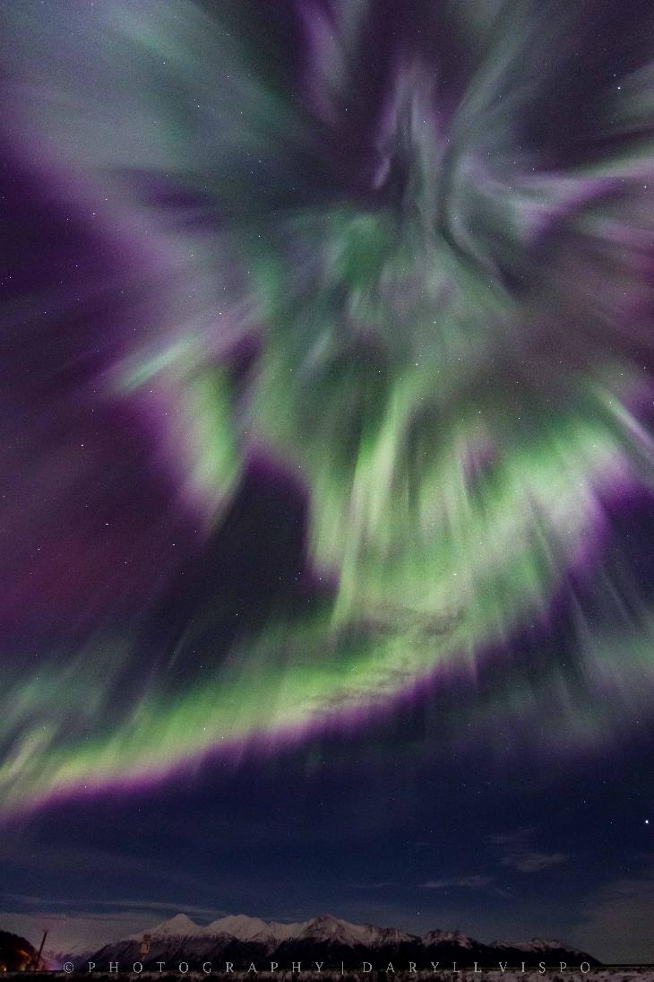 aurora, aurora alaska, northern lights alaska, aurora alaska dec 2015, geomagnetic storm aurora alaska picture, best aurora pictures 2015, geomagnetic storm december 2015,
