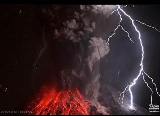 colima volcano eruption december 2015, colima volcano eruption december 14 2015 pictures, colima volcano eruption december 13 2015 images, colima volcano erupts december 2015, pictures of colima volcano eruption december 2015
