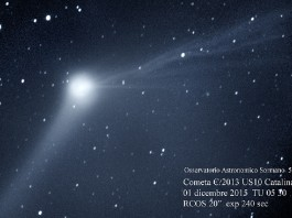Comet Catalina, Comet Catalina picture, Comet Catalina 2015 picture, Comet Catalina perihelion november 2015 image, Comet Catalina michael Jaeger, comet chasing, look for comet catalina december 2015, The two tails of Comet Catalina