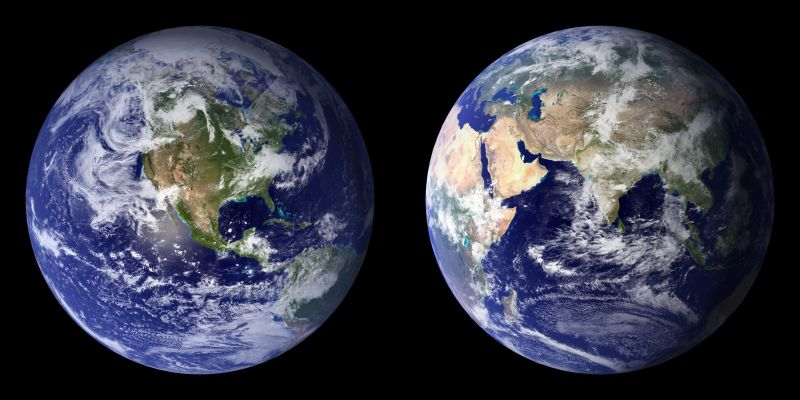 earth rotation slower, earth rotation slows down, climate change slows down earth rotation, earth rotation speed, is earth rotation becoming slower or faster?, slower earth rotation, Why is the Earth roration slowing down?