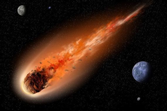 fireball, meteor, fireball december 2015, meteor december 2015, fireball video december 2015, meteor video december 2015, fireball reports december 2015, geminid meteor shower december 2015 video, fire in the sky