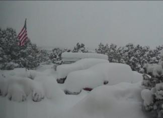 goliath winter storm new mexico texas oklahoma, goliath winter storm, winter storm goliath, snow oklahoma, snow ne mexico, snow texas, blizzard snow storm goliath