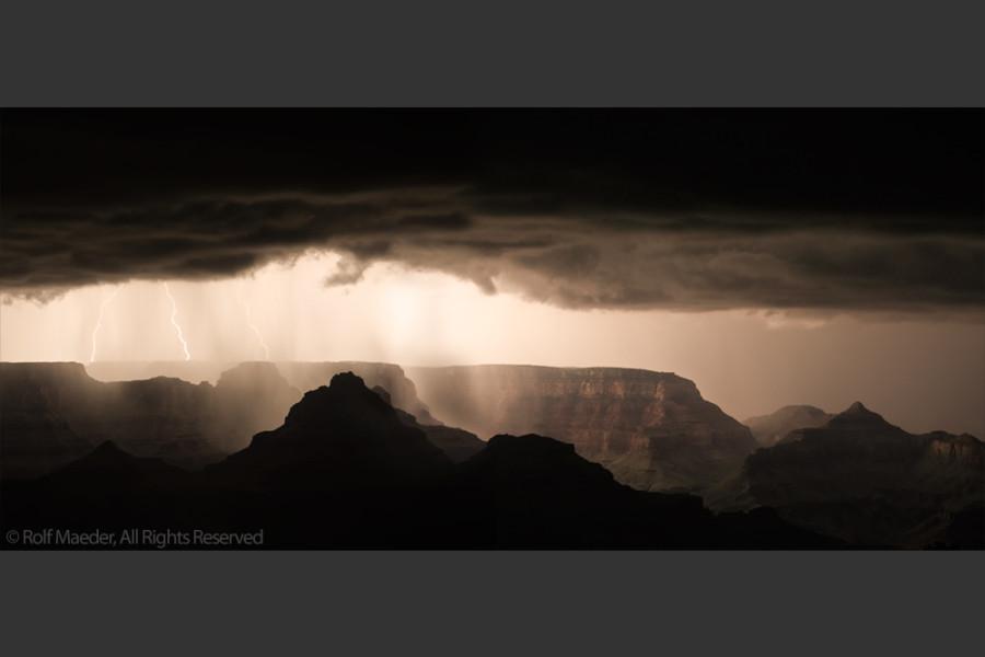 grand canyon lightning, grand canyon lightning photo, night of lightning at grand canyon, grand canyon lightning pictures, grand canyon lightnings photo, lightning at grand canyon, grand canyon lit only by lightnings, lightnings at grand canyon, thunderstorms at grand canyon
