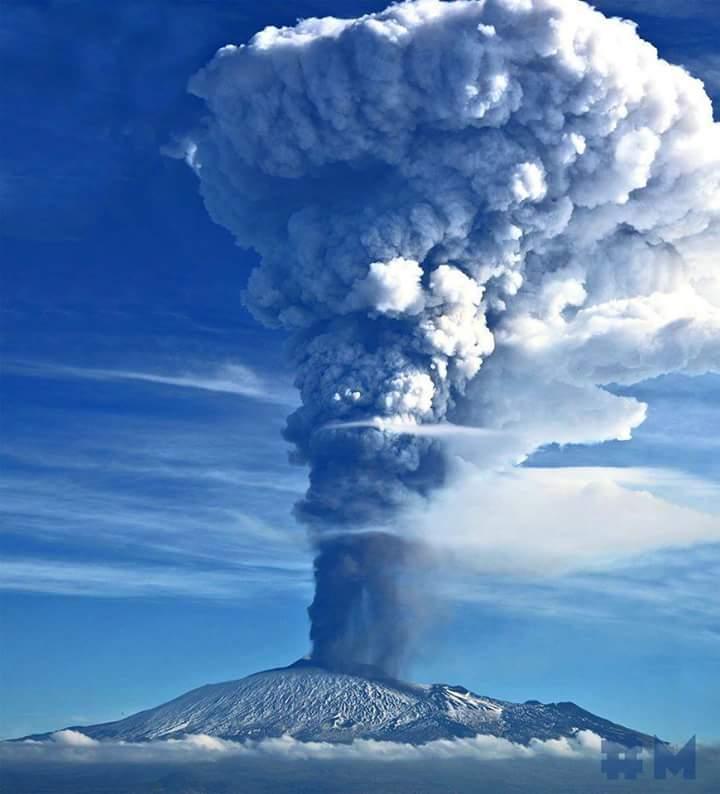 mount-etna-eruption-picture.jpg