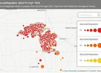 oklahoma earthquake rise, oklahoma earthquake rise 2015, oklahoma earthquake surge in 2015, highest numbers in Oklahoma earthquakes in 2015, surge in earthquakes in okalhoma 2015, oklahoma earthquakes surge, oklahoma earthquake surge 2015, increase in oklahoma earthquake in 2015