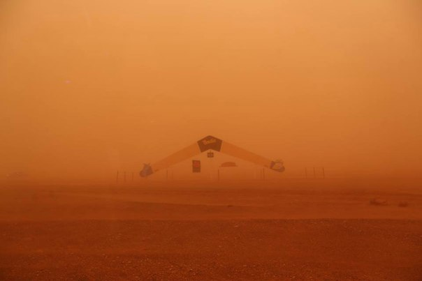 sandstorm Queensland Boulia, sandstorm Boulia Queensland, sanstorm Boulia pictures, sandstorm Queensland Boulia photos, wall of sand engulfs queensland, queensland unusually strong sandstorm