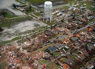 dallas tornado, garland tornado, Rowlett tornado, tornado dallas, dallas tornado photo, texas tornado , dallas texas tornado, garland tornado photo, Rowlett tornado photo