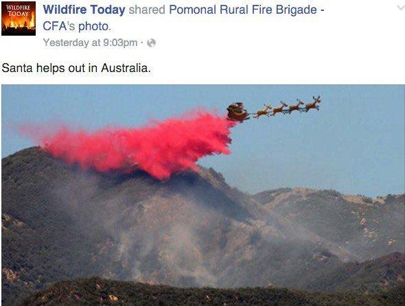 victoria wildfire australia, victoria wildfire australia december 2015, victoria wildfire australia christmas, victoria wildfire australia december 25 2015, wildfire victoria australia 2015, victoria wildfire australia pictures, victoria wildfire australia videos