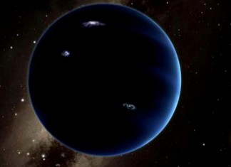 """9th planet discovered in solar system planet X, planet x, scientists discover planet x, Scientists believe they may have found a giant planet in our distant solar system, possibly the long-sought after Planet X, Astronomers say a Neptune-sized planet lurks beyond Pluto, Main stream media CONFIRMS """"Planet X"""" / 9th planet in our solar system"""