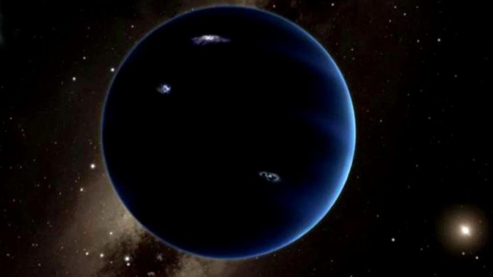 "9th planet discovered in solar system planet X, planet x, scientists discover planet x, Scientists believe they may have found a giant planet in our distant solar system, possibly the long-sought after Planet X, Astronomers say a Neptune-sized planet lurks beyond Pluto, Main stream media CONFIRMS ""Planet X"" / 9th planet in our solar system"