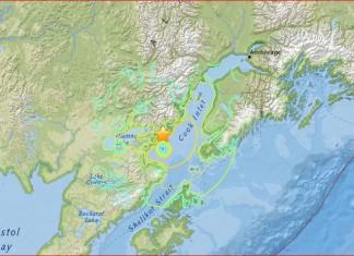 alaska earthquake 7.1 january 24 2016, major earthquake alaska january 24 2016, 7.1 earthquake hits alaska january 24 2016, earthquake alaska january 24 2016, M7.1 earthquake alaska january 24 2016, M7.1 earthquake in Alaska january 2016