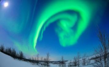 aurora, aurora january 2016, geomagnetic storm january 2016, aurora storm january 2016, beautiful aurora, aurora pictures, best aurora pictures