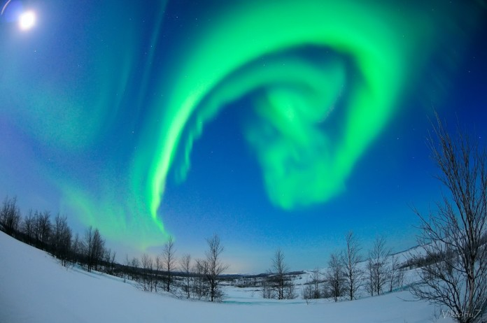 aurora, aurora january 2016, geomagnetic storm january 2016, aurora storm january 2016, beautiful aurora, aurora pictures, best aurora pictures