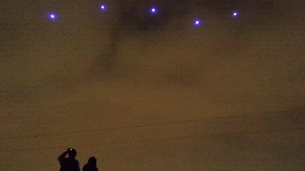 blue ufo light bogota, mysterious blue light in the sky of bogota, bogota blue lights in the sky, ufo bogota, bogota blue lights in the sky, blue light sky bogota, blue light bogota colombia, Fenómeno de extrañas luces en el cielo de Bogotá, Luces Extrañas Bogotá, #LucesExtrañasBogotá