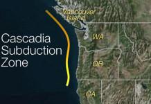 Cascadia Subduction Zone, Cascadia Subduction Zone earthquake, Cascadia Subduction Zone big one, big one news, news about Cascadia Subduction Zone earthquake, Cascadia Subduction Zone apocalypse quake, quake at Cascadia Subduction Zone news