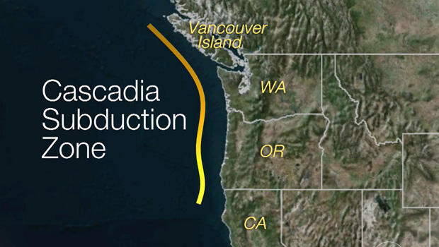 Cascadia Subduction Zone, Cascadia Subduction Zone earthquake, Cascadia Subduction Zone big one, big one news, news about Cascadia Subduction Zone earthquake, Cascadia Subduction Zone apocalypse quake, quake at Cascadia Subduction Zone news