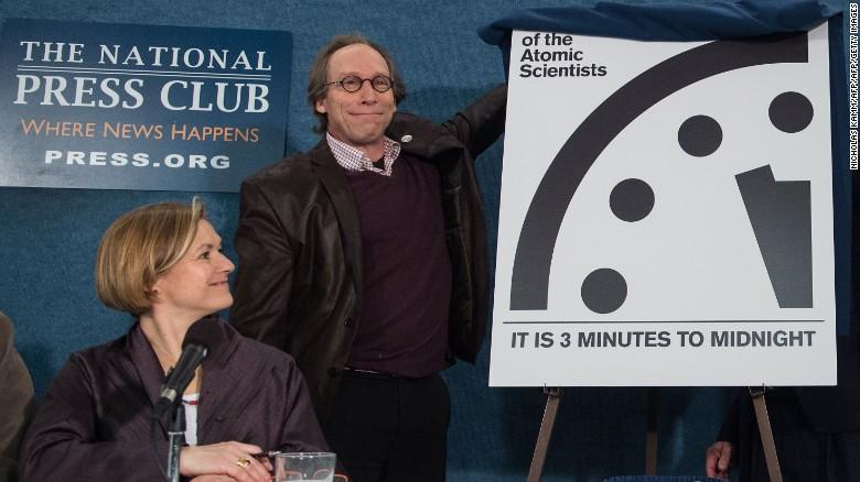 doomsday clock, doomsday clock news, latest doomsda news, apocalypse clock 2016