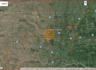 edmond earthquake january 1 2016, oklahoma earthquake 2016, edmond earthquake 2016, edmond oklahoma strong quake 2016, earthquake in usa 2016, oklahoma quakes 2016