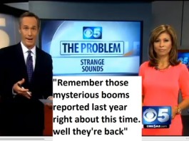 mysterious booms, mysterious booms 2016, mysterious booms 2015, mysterious booms 2015 compilation, mysterious booms and rumblings 2015, 2015 mysterious booms