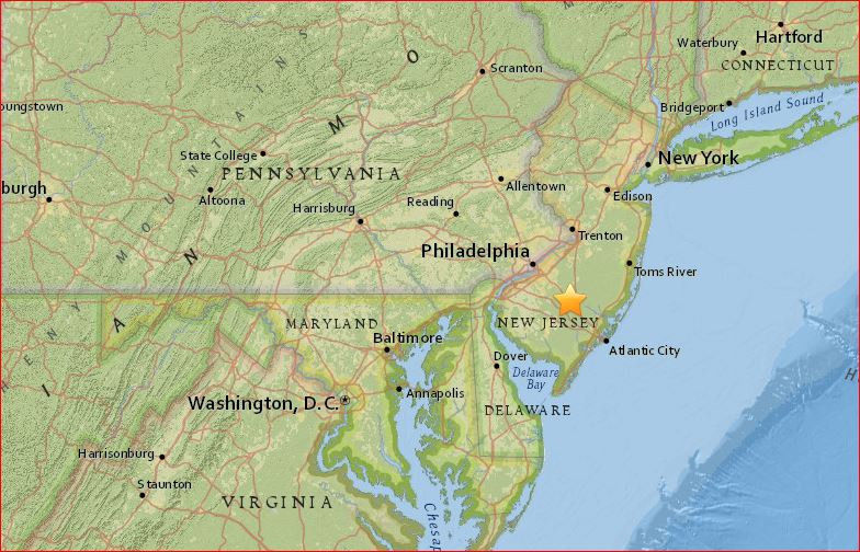 mystery booms shakings southern new jersey connecticut, shakings south jersey january 28 2016, mystery booms and rumblings new jersey january 2016, new jersey mystery booms, new jersey shakings january 28 2016, new jersey earthquake january 2016, new jersey shaking january 2016, mysterious booms and shakings south jersey january 2016
