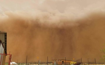 south africa sandstorm hoopstad, south africa sandstorm hoopstad pictures, south africa sandstorm hoopstad video, sandstorm hoopstad south africa, sandstorm hoopstad south africa photo, sandstorm hoopstad south africa video, sandstorm hoopstad south africa january 2016