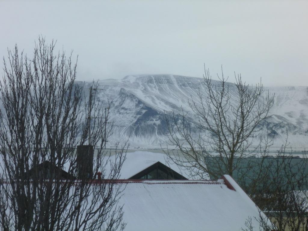 spirits Mount Esja, gods Mount Esja, Mount Esja gods, Mount Esja snow spirits, Mount Esja snow gods