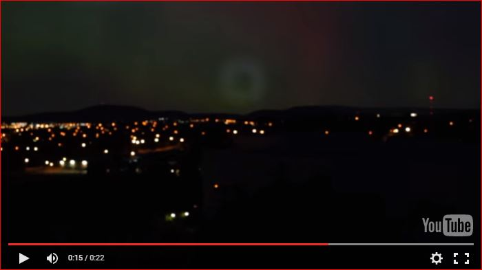 canberra ball lightning, mysterious light canberra, Strange Lights canberra, strange lights above canberra, donut-shaped light canberra, canberra ball lightning, canberra ball lightning video, Strange Lights above canberra 03/01/16, canberra ball lightning video