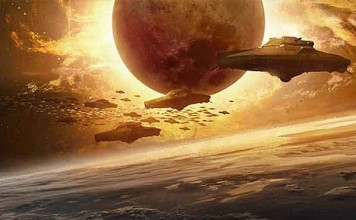 ufo phenomenon, the ufo phenomenon, investigate ufo phenomenon, ufo phenomenon investigation