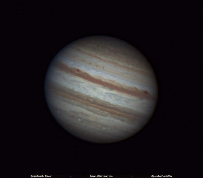 Jupiter at Opposition, Jupiter at Opposition march 2016, Jupiter at Opposition march 2016 picture, celestial events march 2016