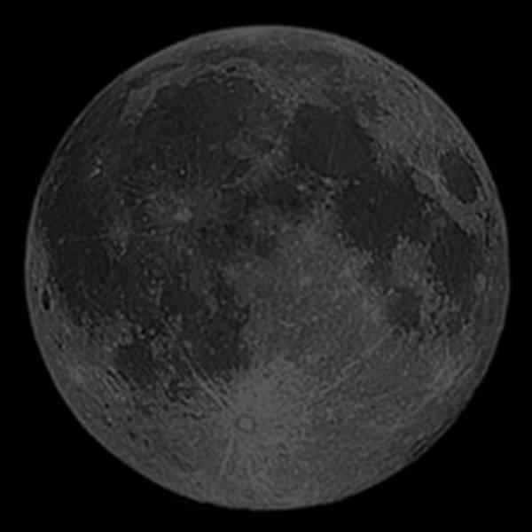 New Moon march 2016, New Moon march 9 2016, when new moon march 2016