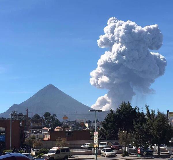 Santiaguito volcano eruption, Santiaguito volcano eruption february 2016, Santiaguito volcano eruption pictures, Santiaguito volcano eruption video, Santiaguito volcano eruption guatemala, guatemala Santiaguito volcano eruption
