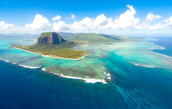 Underwater waterfall mauritius, mauritius underwater waterfall, illusion underwater waterfall mauritius, mauritius underwater waterfall optical illusion, Underwater waterfall mauritius best pictures, pictures Underwater waterfall mauritius, photo Underwater waterfall mauritius