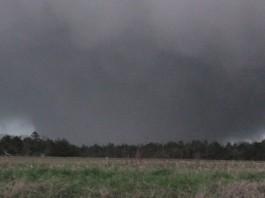 alabama tornado, massive alabama tornado, alabama tornado photo, alabama tornado pictures, alabama tornado video, alabama tornado february 2 2016, alabama tornado february 2 2016 pictures, alabama tornado february 2 2016 video, mississippi tornado february 2 2016