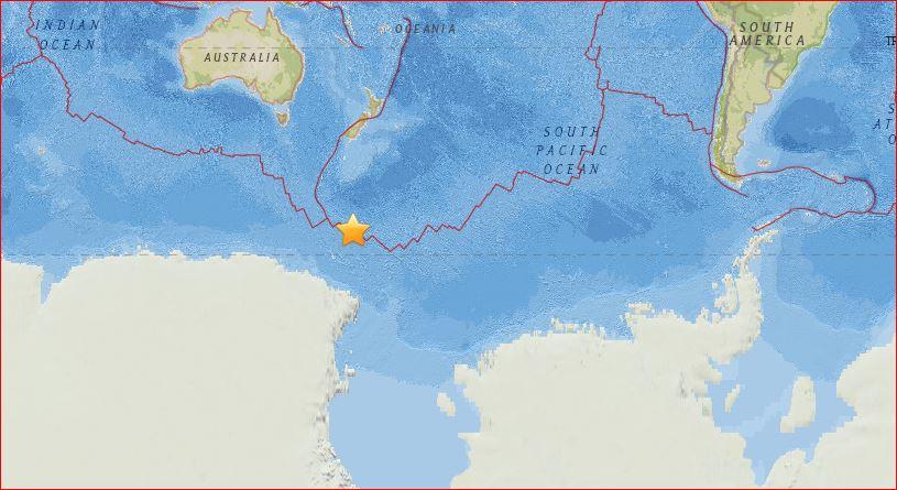 antarctica earthquake january 31 2016, antarctica earthquake, latest earthquake in antarctica, antarctica earthquake news, earthquake antarctica january 2016