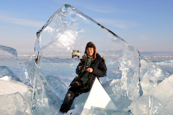 baikal ice, baikal clear ice, baikal crystal clear ice, trasparent ice lake baikal, bailkal crystal ice