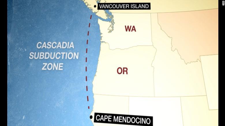 cascadia, cascadia earthquake, Cascadia subduction zone, cascadia earthquake zone, big one at cascadia, natural disaster cascadia earthquake, cascadia earthquake news, cascadia news