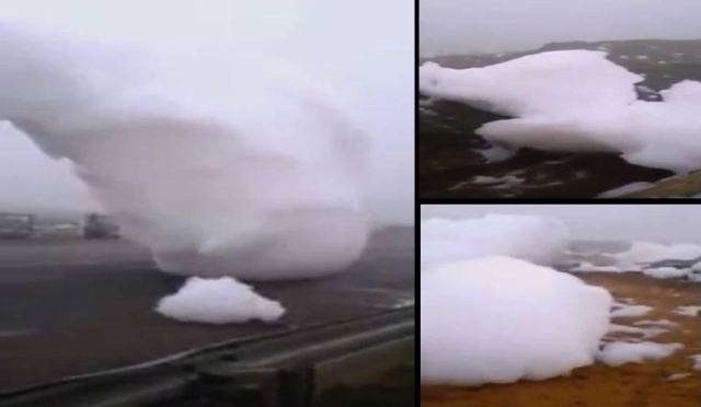 clouds fall from sky morocco, clouds fall from sky morocco video, clouds fall from sky morocco february 2016, clouds fall from sky morocco february 2016 video, mysterious clouds fall from sky in Morocco february 2016, video