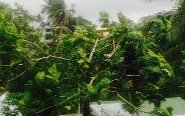 fiji tropical storm winston pictures, winston fiji, fiji winston cyclone, winston cyclone fiji picture video, winston fiji video, winston fiji picture, winston fiji pictures videos