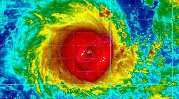 fiji tropical storm winston pictures, winston fiji, fiji winston cyclone, winston cyclone fiji picture video, winston fiji video, winston fiji picture, winston fiji pictures videos