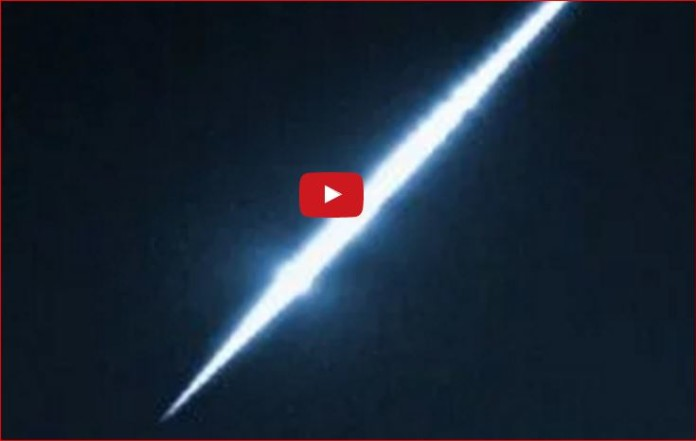Incandescent fireball video over Portugal and Spain, latest meteor sightings, meteor news, latest meteor news, latest fireball february 2016, latest fireball video february 2016, This incandescent fireball disintegrated in the skies of Spain and Portugal on February 21, 2016 at 2:42am UTC. Watch the awesome video