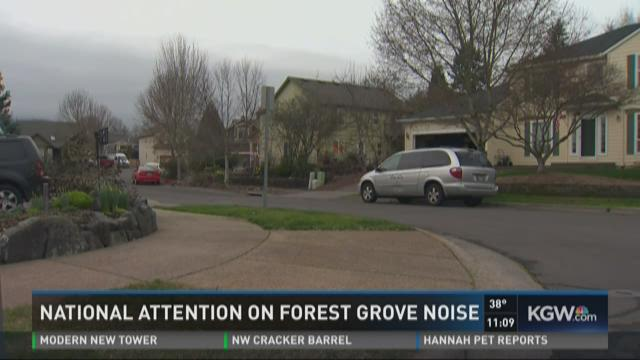 forest grove noise, Possible origins of the strange sounds in Forest Grove, Possible origins of the strange sounds in Forest Grove oregon, origin forest grove sound, forest grove sound origin, forest grove oregon noise origin, origins of forest grove oregon noise