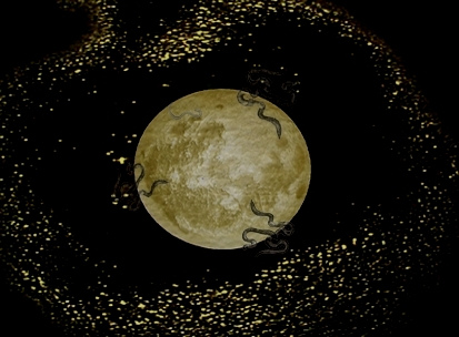 full worm moon, march full moon, full moon march 23 2016, when is full moon in march 2016, march 23 2016 fullmoon, full moon march 2016, full worm moon march 2016