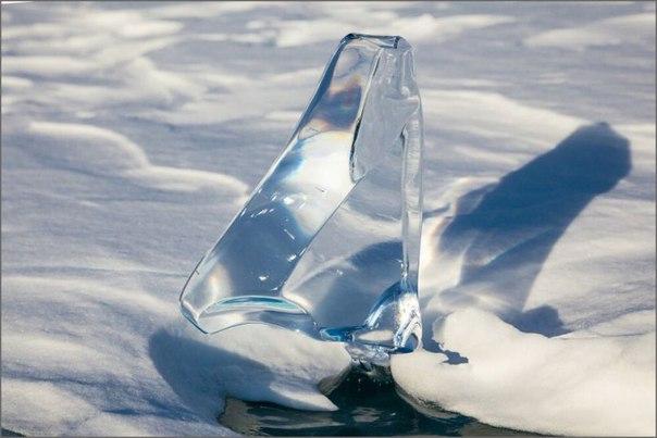 lake baikal ice, lake baikal ice gemstones, lake baikal ice raw diamonds, lake baikal ice emeralds